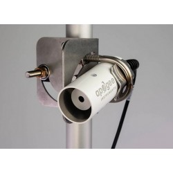 SI-121-SS Narrow Field of View Infrared Radiometer Sensor