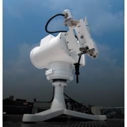 STR-22G Sun Tracker