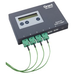 OQ610-S SQUIRREL Data Logger
