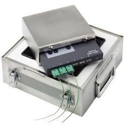OMK610-TP Sistema de Monitoramento de Processos Alimentares