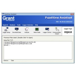 Software PaintView