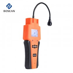 K-300 Portable Gas Leak Detector