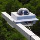 BF5 Sensor de Radiación de Luz Solar, Luz PAR e Iluminancia