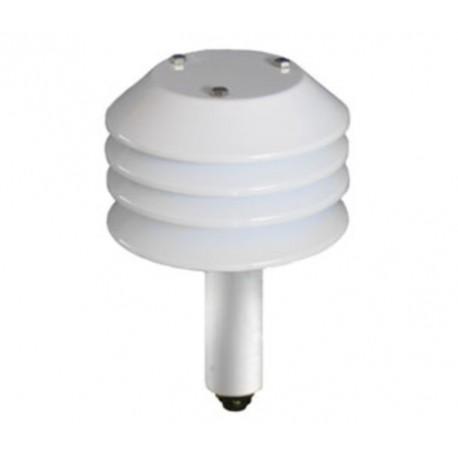 UTAV-B Sensor de Temperatura y Humedad Combinados (Out:4÷20mA)