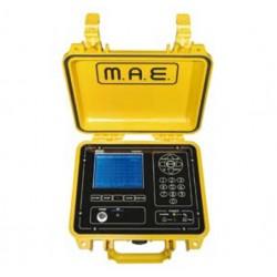 A5000T Medidor de Conductividad Térmica del Suelo