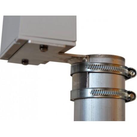 Universal Pole bracket