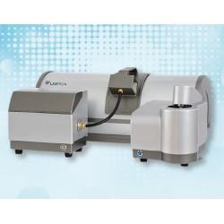 LLPA-C11 Analisador de Tamanho de Partículas a Laser