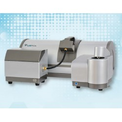 LLPA-C11 Laser Particle Size Analyzer