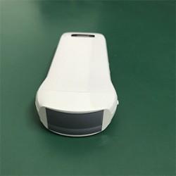 AO-C10T-3-in-1 Scanner de Ultra-Som Sem Fio 5G, 3-em-1