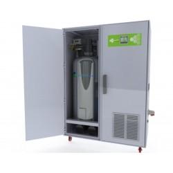 LN65AC Gerador LN2 inteligente refrigerado a ar (65 litros/dia)