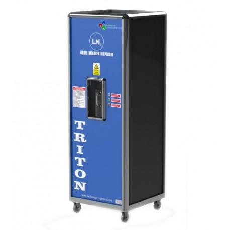 TRITON2+  Intelligent LN2 Generators