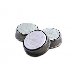 DS1920-F5 Economic Temperature iButton (-55°C to +100°C)