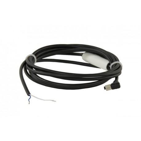 YY-CU Cable 2m para Voltajes entre 1 y 10V para YoYo