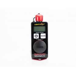 3415A LightScout Medidor de luz PAR Quantum y DLI (Integral de Luz Diaria)