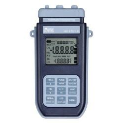 HD2101.2 Hygro-Thermometer Data Logger
