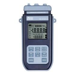 HD2101.1 Delta-Ohm Hygro-Thermometer