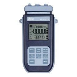 HD2101.1 TermoHigrómetro