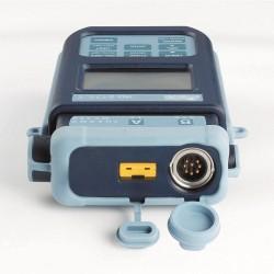 HD2178.2 Termômetro com Data Logger e duas entradas (Pt100 e Termopar)