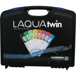 LAQUAtwin 4M kit for NA11, K11, NO311, CA11