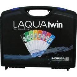 LAQUAtwin 4M kit