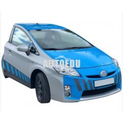 Toyota PRIUS III Hybrid ½ PMTP-03
