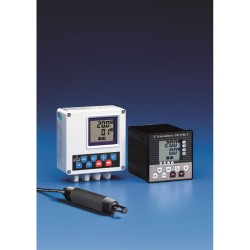DO9786T-R1 Conductivity Transmitter