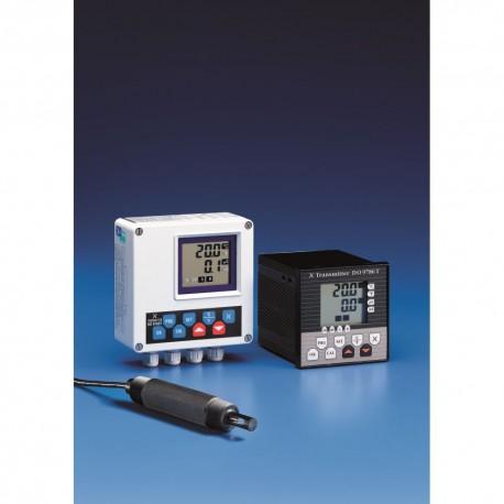 DO9786T-R1 Transmisor de Conductividade