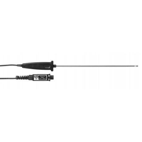 TP475A.O Sonda para aire