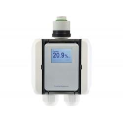 FS1309 Transducer Oxygen O2, digital output