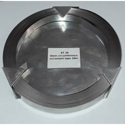 ST15 Bandas de Perímetro para Dendrômetros de Perímetro