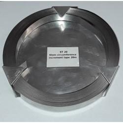 ST15 Bandas Perimetrales para Dendrómetros Perimetrales