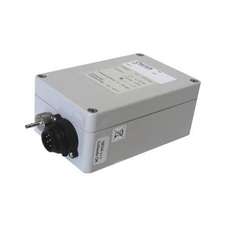 BAR-B Sensor de Presión Atmosférica (Out: 4 ÷ 20mA)