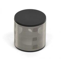 AO-001 Accesorio Cabeza Difusora para Sensor Oxígeno O2