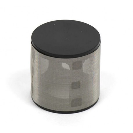 AO-001 Cabeça difusora para sensor de Oxigênio O2