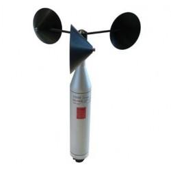 VV1R-A Anemómetro de Precisión Calefactado (Salida: 0÷2Vdc)