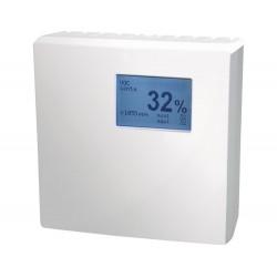 AO-RL/A Sensor de calidad del aire ambiente para mezcla de gases (COV)