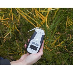 PlantPen/N-Pen N 110 Analizador de Nitrógeno