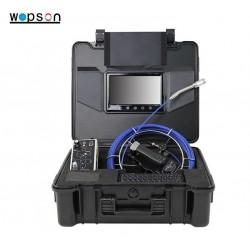 WPS-A2
