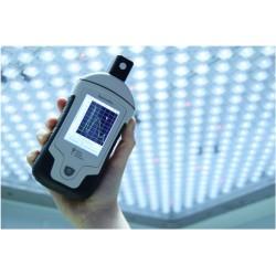 SpectraPen LM 510 Portable Spectroradiometer