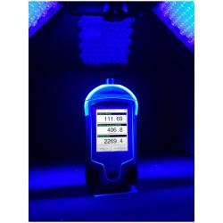 SpectraPen LM 510 Espectrorradiómetro Portátil