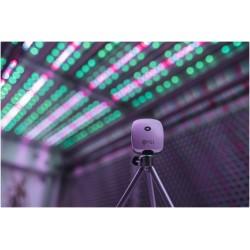 SpectraPen mini Espectrorradiômetro e Medidor de luz Quântico