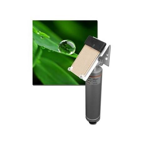BF-N Sensor de Humedad de la Hoja y la Presencia de Lluvia (salida: contacto ON/OFF)