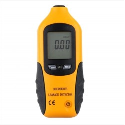 AO-HT-M2 Microwave Leakage Detector