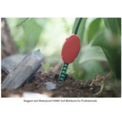 VH400 Sensor de Humidade do Solo Econômico