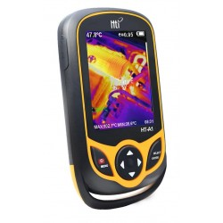 AO-HT-A1 Thermal Imager (220×160)