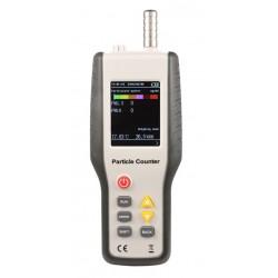 AO-HT-9600 PM2.5 Air quality detector