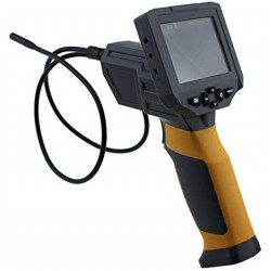 AO-HT-660 Portable Video Borescope