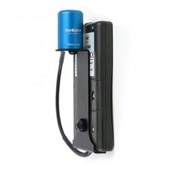 MQ-501 Handheld Full-Spectrum Quantum Meter