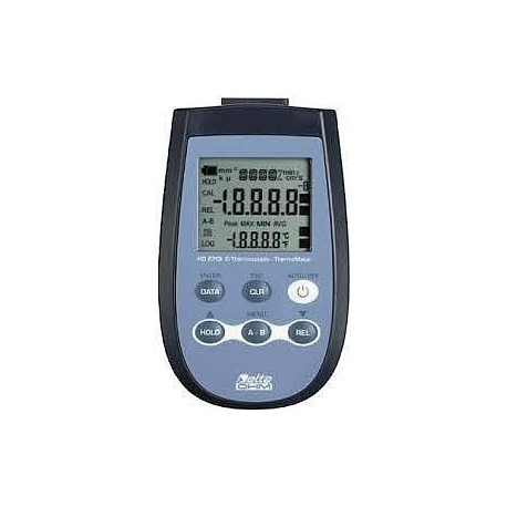 HD2328.0 THERMOMETER for Sensors