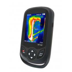 AO-HT-A2 Infrared thermal camera